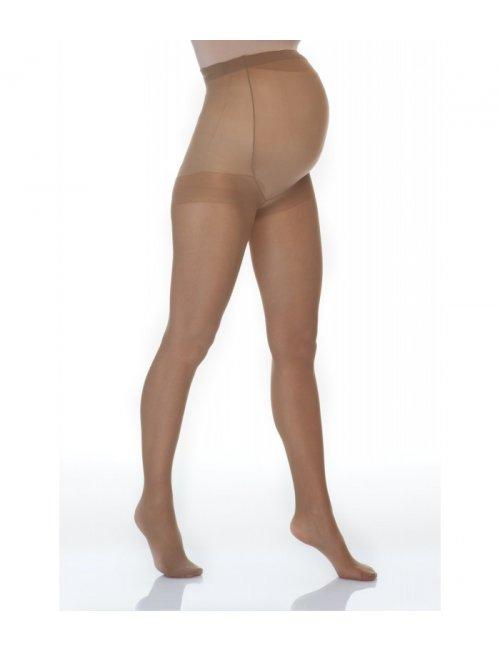 Tehotenské pančuchy MAMA RELAX 40DEN Marilyn