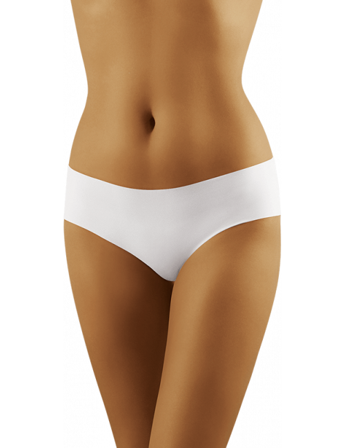 Dámske bezšvové nohavičky eco-EL Wolbar