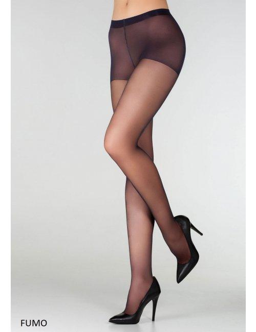 Damen Strumpfhose SUPER 15DEN Marilyn