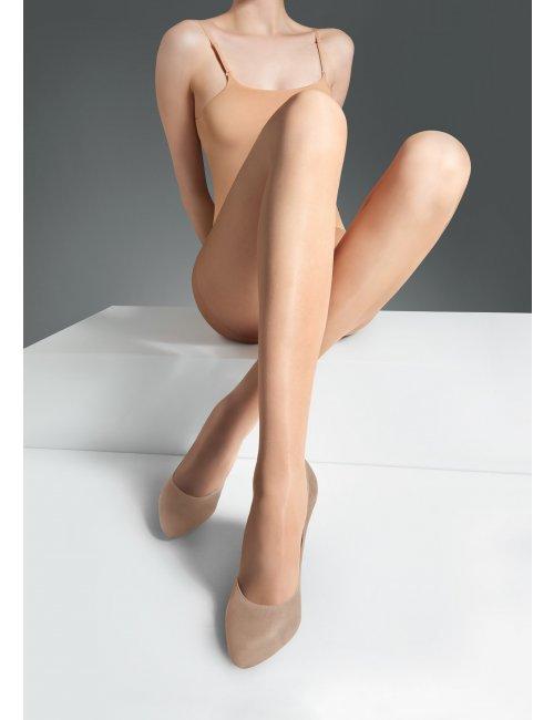 Dámske pančuchy SUPER 15DEN Marilyn