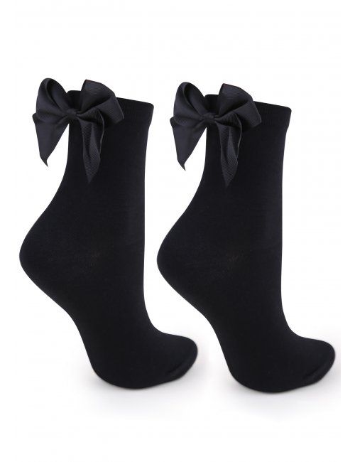 Dámske ponožky SC M27 Marilyn