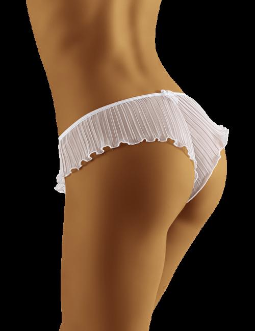 Dámske brazílske nohavičky MARACATO Wolbar