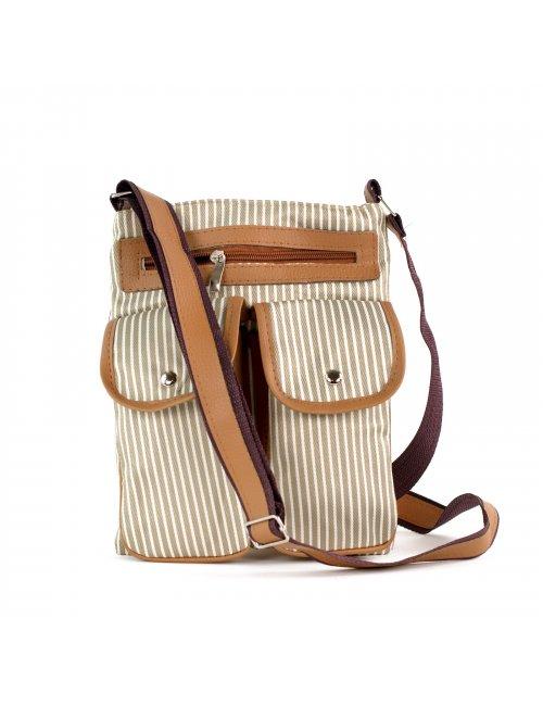 Handtasche TR14137 Art Of Polo