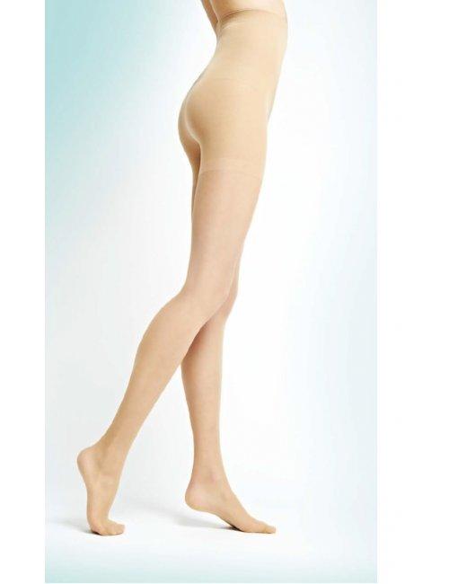Damen formende Strumpfhose SLIMMING TIGHTS 20DEN Knittex