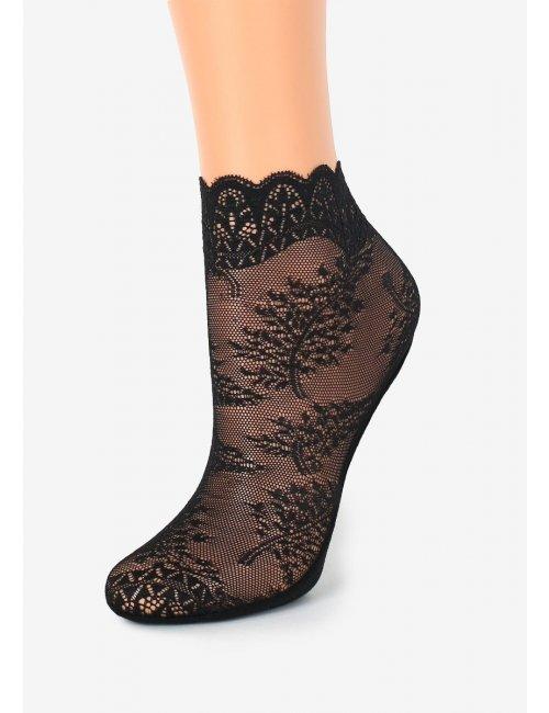 Damen Socken FASHION U24 Marilyn
