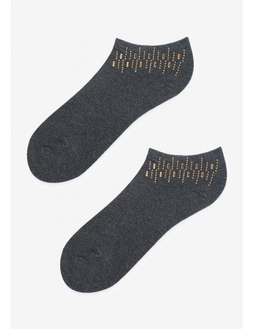 Damen Socken GOLDEN STICKS Marilyn