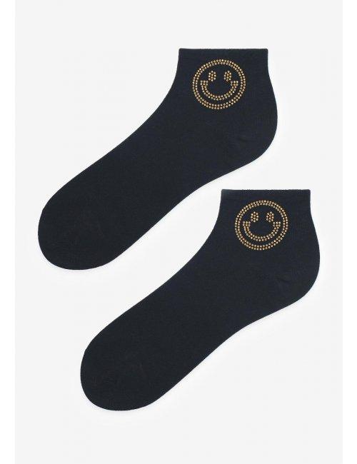 Damen Socken RICH SMILES Marilyn
