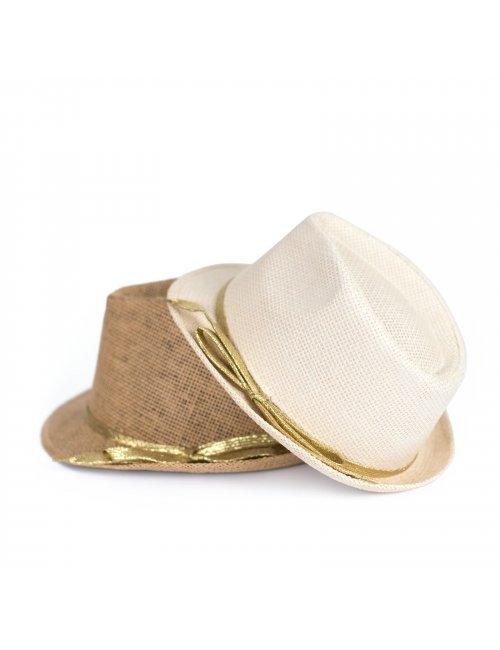 Detský klobúk CZ17129 Art Of Polo